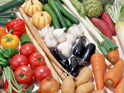 西红柿 北京/大肠水疗不是灌肠,但更胜于灌肠?