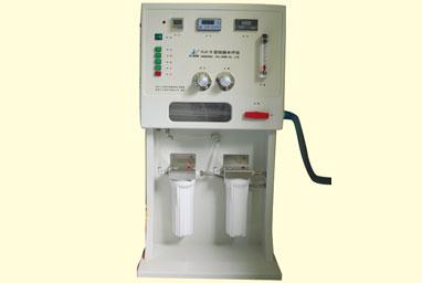 美国 水疗/大肠水疗保健//美国大力神水疗机