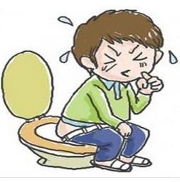 女性外痔的症状图片